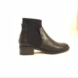 Zara Sock Booties
